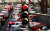 اعلام محدودیتهای ترافیکی اهواز در چهارشنبه آخر سال
