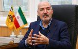 مدیرعامل شرکت ملی گاز ایران:بهرهمندی ۹۶ درصدی ایران از گاز طبیعی آمار بینظیری در دنیاست