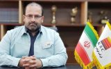 مدیرعامل شرکت فولاد خوزستان:اهداف و چشمانداز فولاد خوزستان در سال ۱۴۰۰