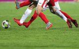 پایان لیگ برتر فوتبال؛ ۱۰ مرداد