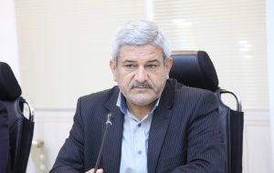 مدیرکل آموزش و پرورش خوزستان خبر داد:کسب ۱۷ رتبه برتر توسط دانش آموزان خوزستانی در سی و نهمین دوره مسابقات قرآن عترت و نماز دانش آموزان سراسر کشور
