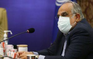 مدیرعامل شرکت ملی نفت ایران اعلام کرد:صادرات نخستین محموله نفت ایران از جاسک؛ ۳۱ تیرماه
