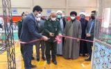 نخستین مرکز منتخب نمونه گیری کووید ۱۹ در استان خوزستان افتتاح شد