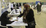 رییس مرکز بهداشت خوزستان:  تاخیر در تامین واکسن باعث بینظمی در مراکز واکسیناسیون خوزستان شد