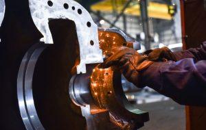 از سوی معاونت توسعه مدیریت و سرمایه انسانی وزارت نفت،نرخ حداقل و حداکثر پاداش بهرهوری سال ۱۴۰۰ صنعت نفت اعلام شد