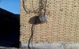 مدیر مخابرات منطقه خوزستان:سرقت تجهیزات مخابراتی عامل قطع تلفن و اینترنت در خوزستان