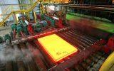 مدیرعامل شرکت فولاد خوزستان عنوان کرد:فولاد خوزستان در مسیر توسعه است/هدفگذاری سهم ۲۵ درصدی تولید فولاد در کشور