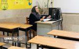 شرکت بیش از ۲۰ هزار معلم خوزستانی در کارگاههای دانشافزایی مجازی