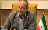 پیام تبریک استاندار خوزستان به مناسبت روز پاسدار