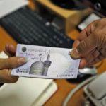 تمدید مهلت پرداخت تسهیلات بانکی به کسبوکارهای فرهنگیوهنری آسیبدیده از کرونا