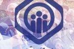 آخرین جزئیات از پرداخت بدهی دولت به سازمان تأمین اجتماعی