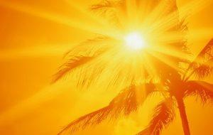 مدیرکل هواشناسی خوزستان از پیشبینی روند افزایشی دما در استان از روز جمعه خبر داد.