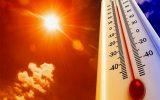 مدیر کل هواشناسی خوزستان از افزایش دما تا هفته آینده در استان خبر داد