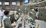 مدیرعامل نیروگاه رامین اهواز:افزایش ۷ درصدی تولید برق در نیروگاه رامین اهواز