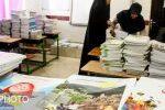 جزئیات تعیین تکلیف ۱۰۰ هزار نیروی غیررسمی در آموزشوپرورش