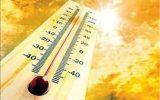 مدیرکل سازمان هواشناسی خوزستان : آغاز روند افزایشی دما در خوزستان از امروز