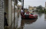 رئیس سازمان مدیریت و برنامهریزی خوزستان مطرح کرد:اعتبار ۸۷۸ میلیارد تومانی برای رفع معضل آب و فاضلاب خوزستان