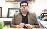 بابک طهماسبی مدیر هلدینگ بزرگ رسانه خبری خلیج فارس : نمایندگان خوزستان مواضع خود را به صورت شفاف در خصوص طرح تقسیم خوزستان اعلام نمایند