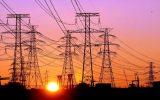 مدیر بازار برق شرکت برق منطقهای خوزستان گفت: کاهش تولید برق در خوزستان