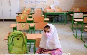 مدیر کل آموزش و پرورش خوزستان: آیین بازگشایی مدارس خوزستان سوم مهر برگزار میشود