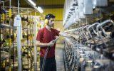رئیس سازمان صمت استان خبر داد:افزایش ۴۲ درصدی تسهیلات واحدهای صنعتی در خوزستان