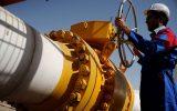 مدیر دیسپچینگ شرکت ملی گاز ایران:ذخیرهسازی ۴ میلیارد مترمکعب گاز طبیعی در کشور/ افزایش ۳۰ میلیون مترمکعبی مصرف