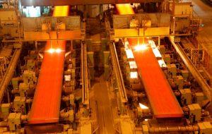 مدیرعامل شرکت فولاد خوزستان:هدفگذاری فولاد خوزستان برای تحقق سهم تولید در بازار کشور