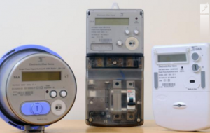 سرپرست شرکت توزیع نیروی برق اهواز:واگذاری بیش از ۵هزار اشتراک برق در اهواز
